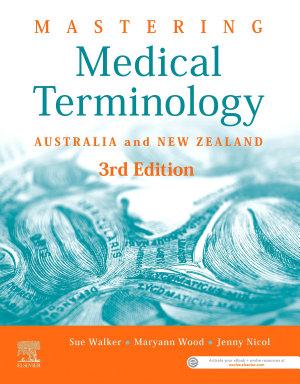 Mastering Medical Terminology   EPUB