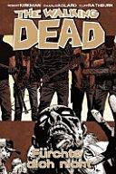 The Walking Dead 17 PDF