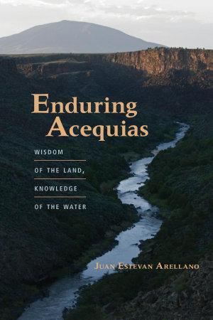 Enduring Acequias PDF