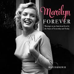 Marilyn Forever PDF