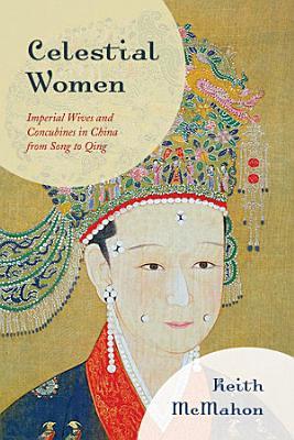 Celestial Women