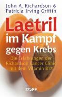 Laetril im Kampf gegen Krebs PDF