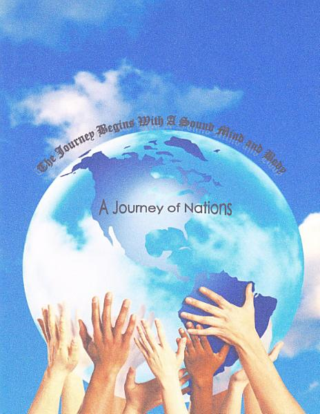 Download The Journey Of Nations Book