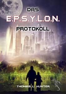 Das E P S Y L O N  Protokoll PDF