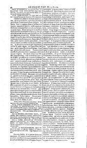 Biblia Testam. Veteris Illustrata: In Quibus Emphases vocum ac mens dictorum genuina è fontibus, contextu, & analogia Scripturae eruuntur: II. Versiones praecipu[a]e cum Ebraeo textu, vindicata ubiq[ue] huius sinceritate, conferuntur: III. Expositiones cum veterum tum recentiorum Interprertum expenduntur, veriores Patrum ipsorummet, B. Lutheri, & aliorum Theologorum propriis verbis stabiliuntur: IV. Loca difficiliora & dubia textualia, Historica, Chronologica, Topographica & alia expediuntur: V. Contradictiones apparentes discutiuntur: VI. Quaestiones variae Theoreticae & Practicae solvuntur: VII. Oracula Prophetica de Christo, eiusque regno, & quaecunque omnino ad fidei Evangelicae confirmationem faciunt, ex instituto adseruntur: VIII. Corruptelae Iudaeorum & Haereticorum, maxime modernorum, luculenter retunduntur: IX. Grotianae depravationes, & pseudermeneias iusto examini sistuntur & exploduntur. Adeoque Id Imprimis Sedulo Agitur Ut Unicus Literalis Scripturae Sensus Undiquaque Adseratur Et Confirmetur. Praemissis necessariis praeliminaribus, Chronico item Sacro, Tractatu de Nummis, Ponderibus, & Mensuris, & Tabulis terrae Sanctae .... Continens Prophetas Maiores Et Minores, Volume 2