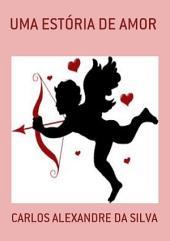 Uma EstÓria De Amor