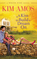 A Kiss to Build a Dream On PDF