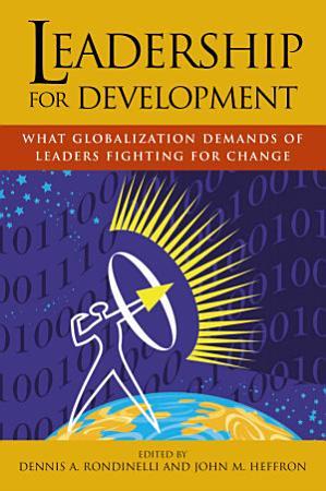 Leadership for Development PDF