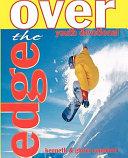 Over The Edge Xtreme Book PDF