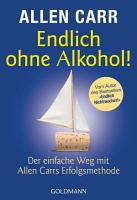 Endlich ohne Alkohol  PDF