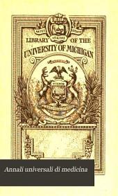Annali universali di medicina: Volume 108