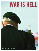 War Is Hell