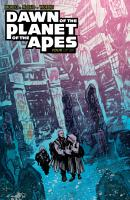 Dawn of the Planet of the Apes  4 PDF