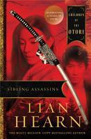 Sibling Assassins PDF