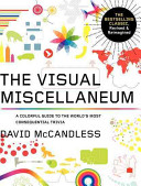 Visual Miscellaneum  The Bestselling Classic  Revised and Updated