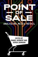 Point of Sale PDF