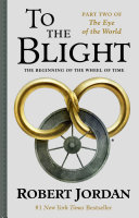 To The Blight PDF