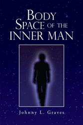 Body Space of the Inner Man PDF