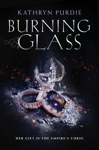 Download Burning Glass Book