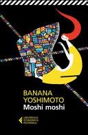Moshi moshi PDF