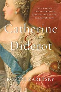Catherine   Diderot Book
