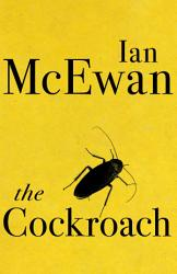 The Cockroach Book PDF