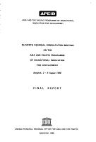 Final Report PDF