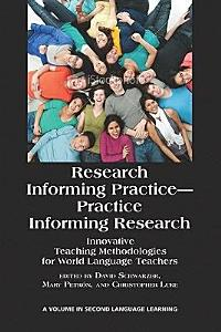 Research Informing Practice   Practice Informing Research PDF