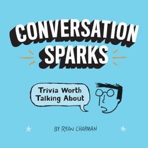Conversation Sparks