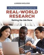 A Practical Introduction to Real-World Research