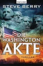 Die Washington Akte PDF
