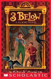 Floors #2: 3 Below