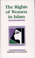 The Rights of Women in Islam PDF