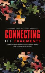 CONNECTING THE FRAGMENTS