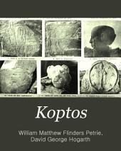 Koptos