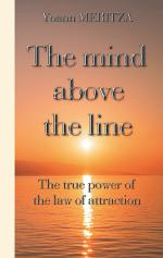 The mind above the line