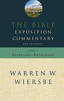 Ephesians Through Revelation PDF