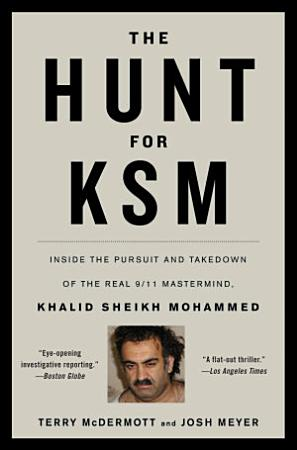 The Hunt for KSM PDF