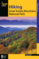 Hiking Great Smoky Mountains National Park  2nd PDF