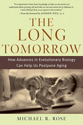 The Long Tomorrow PDF