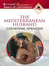 The Mediterranean Husband