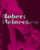 Robert Heinecken PDF