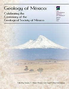 Geology of M  xico