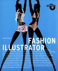 Fashion Illustrator Book PDF