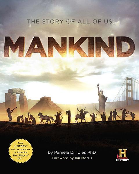 Download Mankind Book