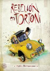 Rebelión en Tortoni (Fixed Layout)