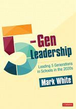 5-Gen Leadership