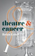 theatre & cancer