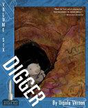Digger PDF