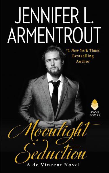 Download Moonlight Seduction Book